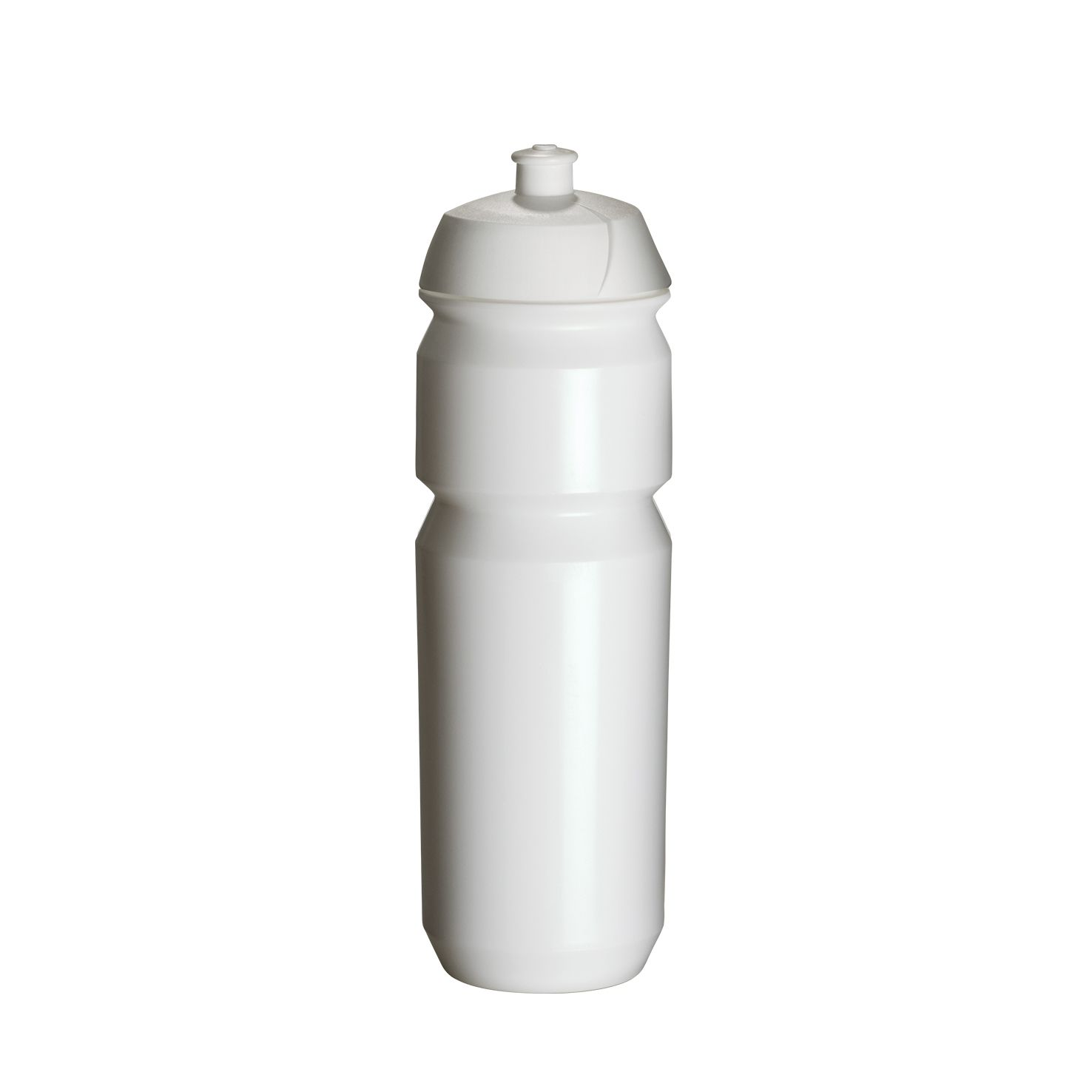 Witte Tacx bio bottle | 750 ml