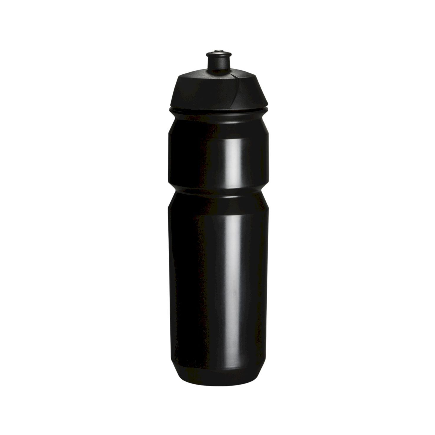 Zwarte Tacx bio bottle | 750 ml