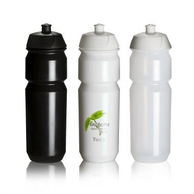 Tacx bio bottle | 750 ml